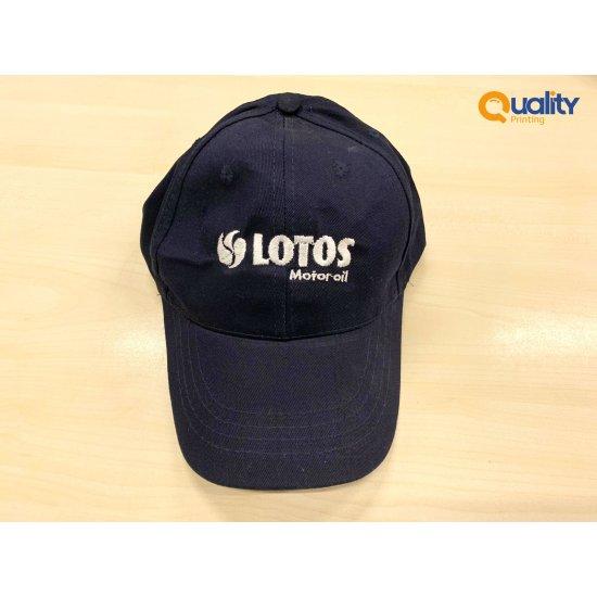 طباعة طاقية او قبعة