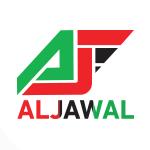 aljawwal