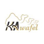 kawafel